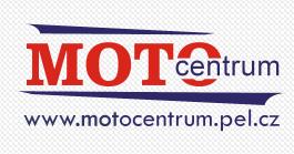 Motocentrum Logo